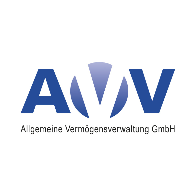 AVV GmbH Falkenberg Center Düsseldorf