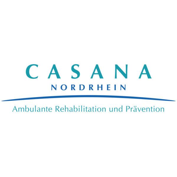 Falkenberg Center Praxis Casana