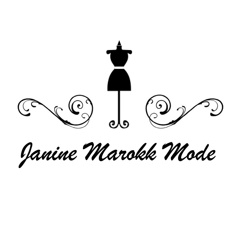 Janine Marokk Mode Falkenberg Center
