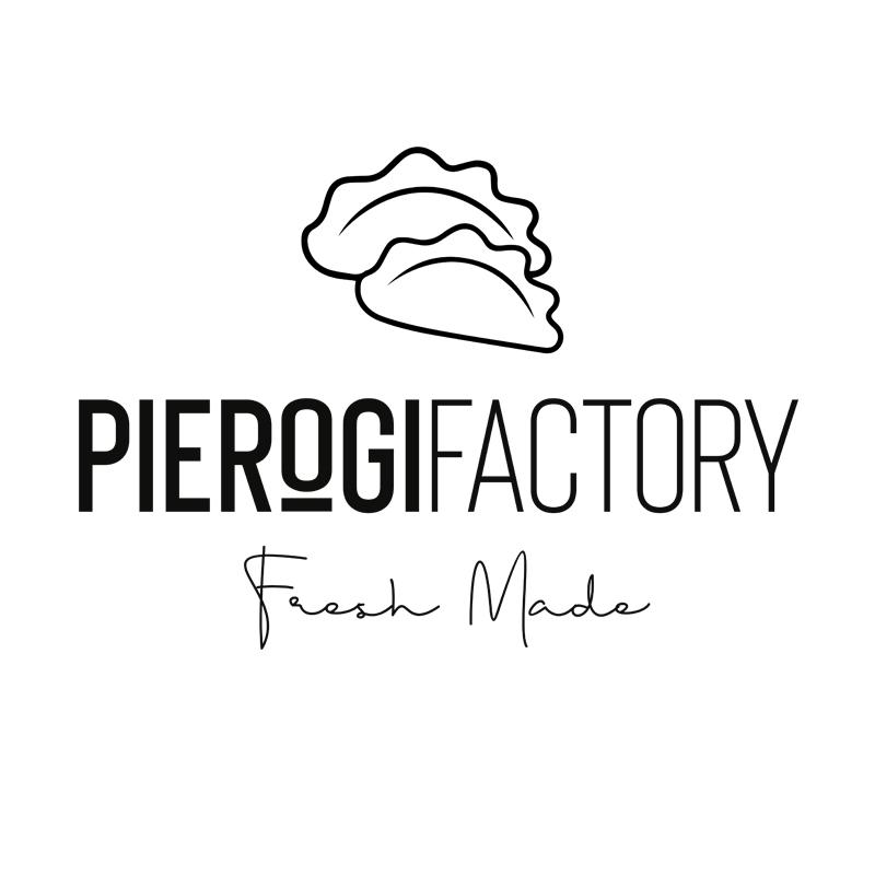 Falkenberg Center Düsseldorf Pierogi Factory