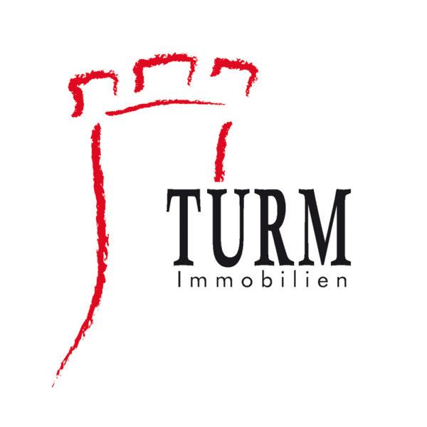 TURM Immobilien GmbH im Falkenberg Center Düsseldorf