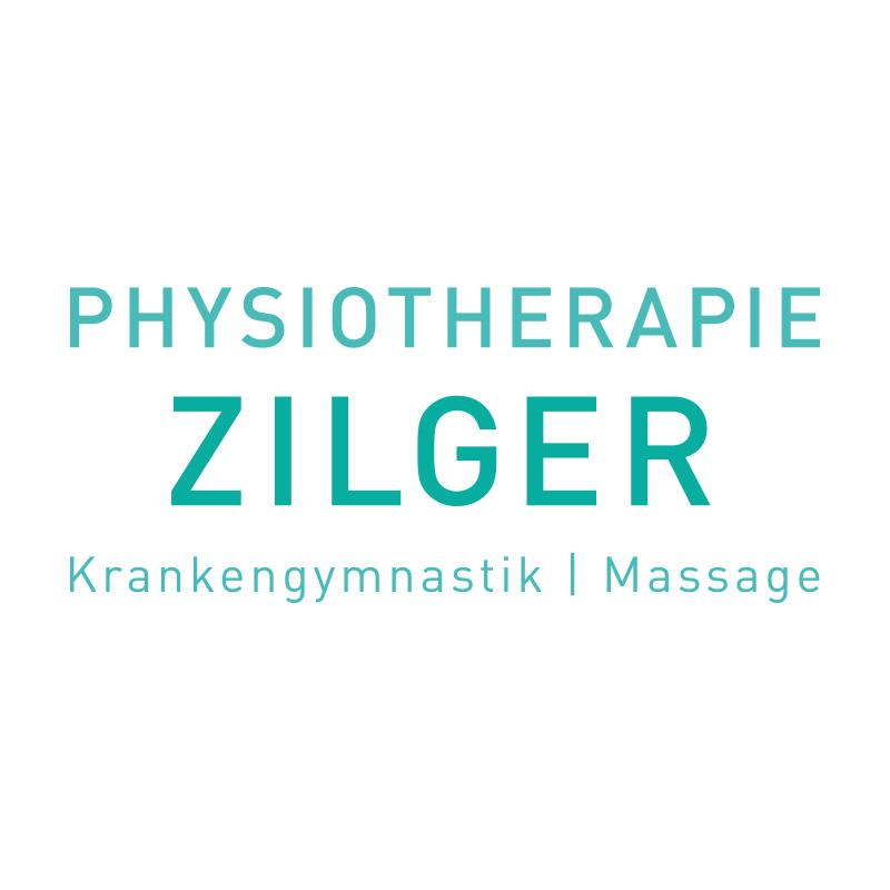 Praxis Zilger Falkenberg Center