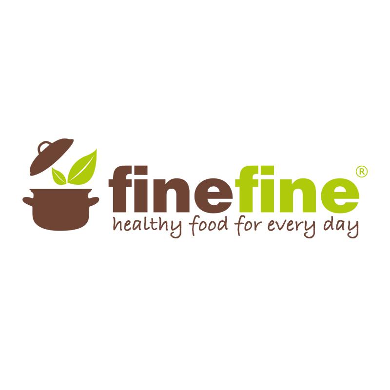 finefine im Falkenberg Center Food Corner